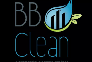 BB Clean Commercial and Residential Cleaning Services
